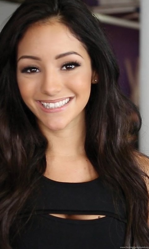 melanie iglesias wallpapers desktop background