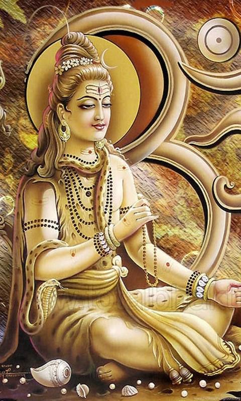 Shiva Wallpaper Hindu Wallpaper Lord Shiva Ji Wallpapers