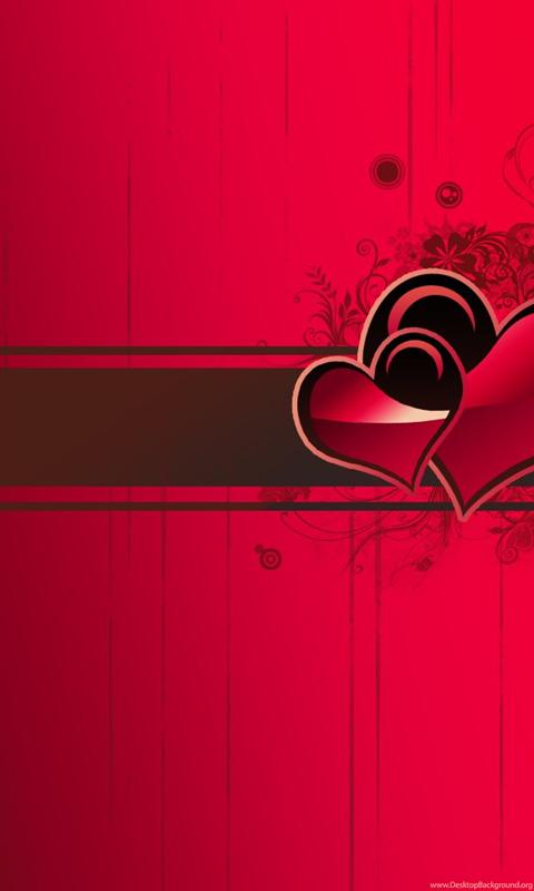 Free Happy Valentines Day Wallpapers Desktop Background
