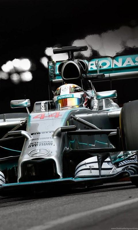 Formula 1 Wallpapers Mercedes Image Desktop Background