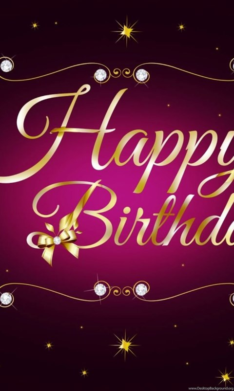 download free happy birthday wishes hd images the quotes land
