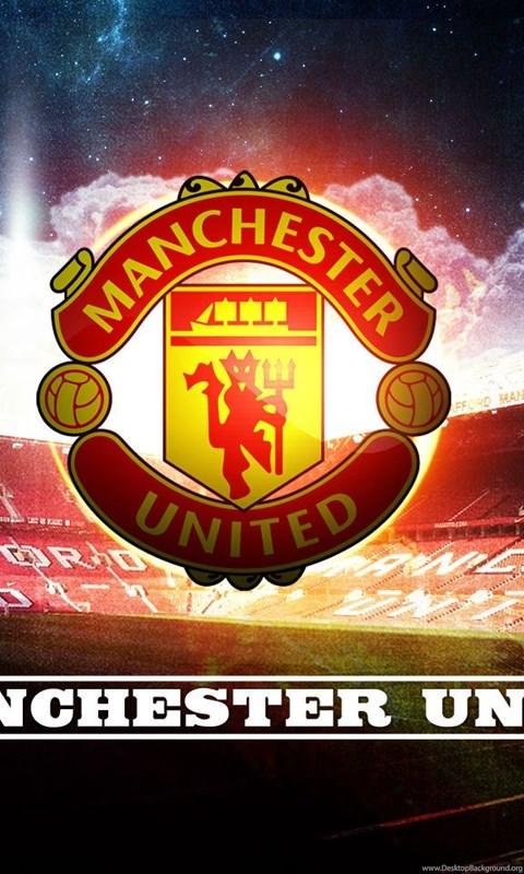 Wallpapers Hd Logo Klub Sepakbola Keren Desktop Background Android Sepak