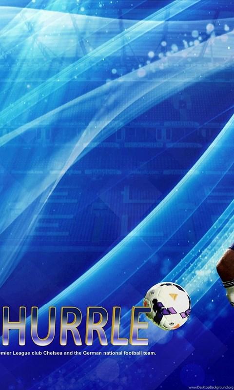 Daftar Kumpulan Wallpapers Bintang Sepakbola Terbaru Desktop Background Android Wallpaper