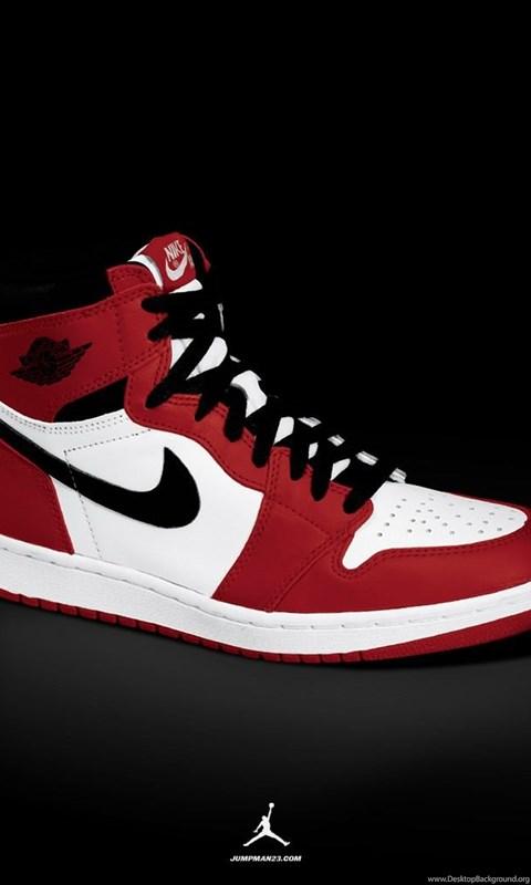 Nike Shoes Wallpapers Desktop Wallpapers Cave Desktop Background