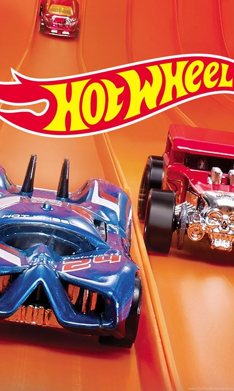 252703 Hot Wheels 1209x731px By Megan Rea Desktop Background