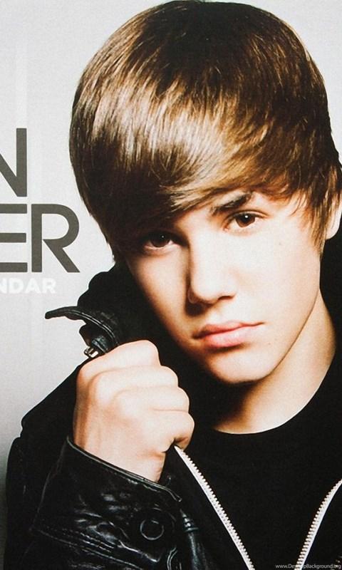 Justin Bieber Wallpapers Download 2014 Desktop Background