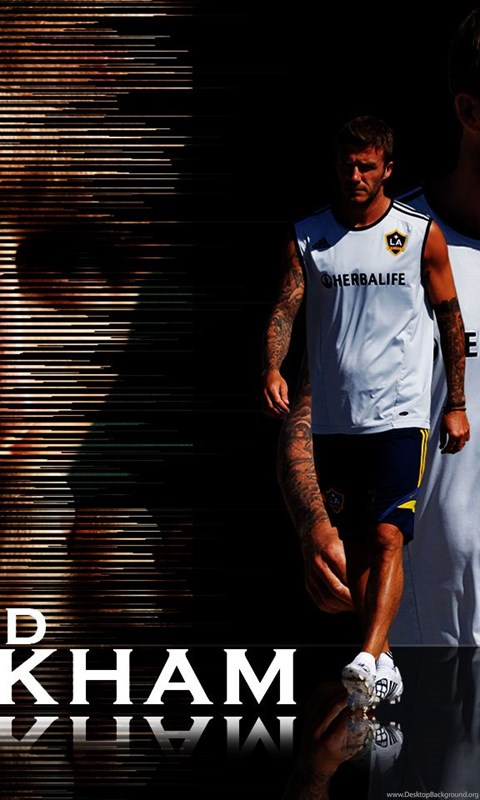 David beckham hd soccer wallpapers download free wallpapers in hd android voltagebd Choice Image
