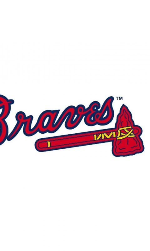 Hd Atlanta Braves Wallpapers Desktop Background