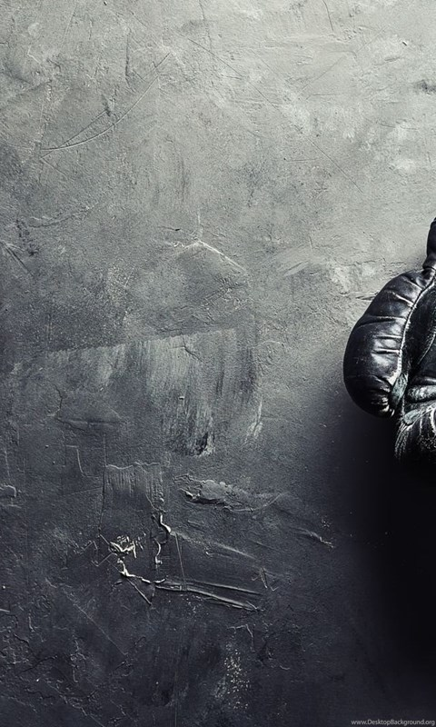 Sports Wallpaper Boxing Wallpapers For HD Wallpapers Resolution