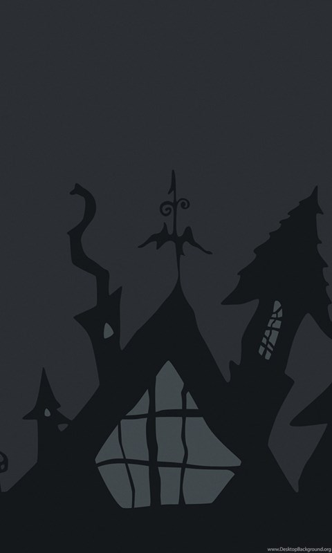Samsung galaxy note 4 wallpaper black halloween mobile android popular voltagebd Image collections