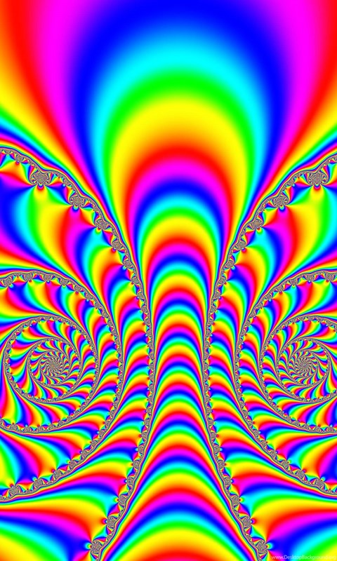 100 trippy backgrounds psychedelic wallpapers hd 2016 desktop