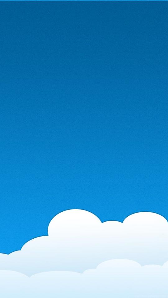 Cloud Wallpaper_hd Wallpaper_download Free Wallpapers