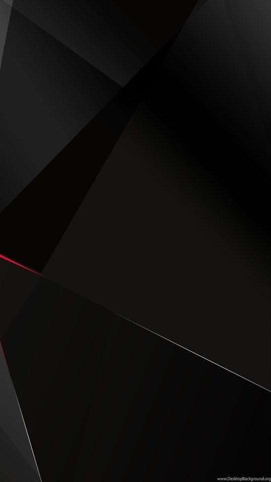 4K Ultra HD Black Wallpapers HD, Desktop Backgrounds ...