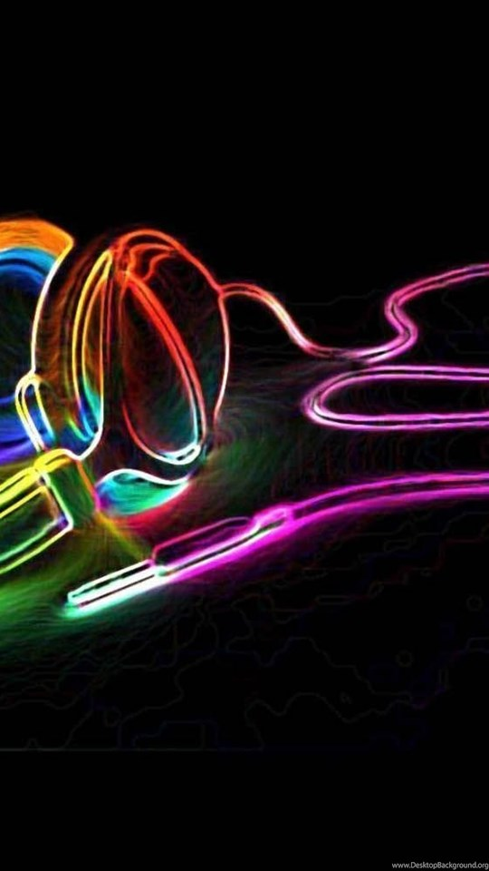 Neon hd wallpapers neon backgrounds new wallpapers desktop background android hd 540x960 360x640 voltagebd Images