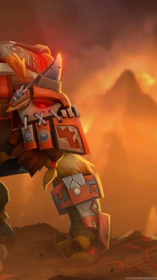 Earthshaker Dota 2 Wallpapers Dota 2 And E Sports Geeks Dota 2