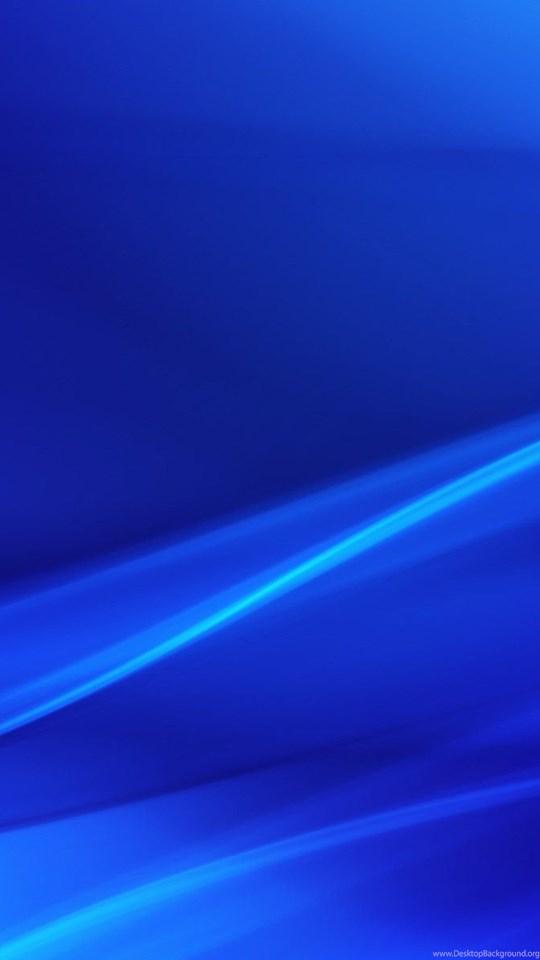 1745 Blue Hd Desktop Backgrounds Wallpapers Walops Com Desktop