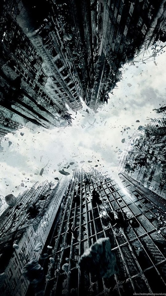 201 The Dark Knight Rises Hd Wallpapers Desktop Background