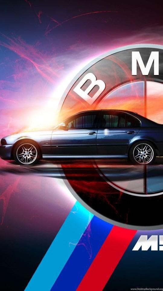 download bmw m logo wallpapers desktop background. Black Bedroom Furniture Sets. Home Design Ideas