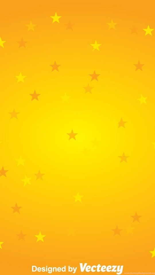 Backgrounds stars free vector art 9807 free downloads desktop android hd 540x960 360x640 voltagebd Image collections