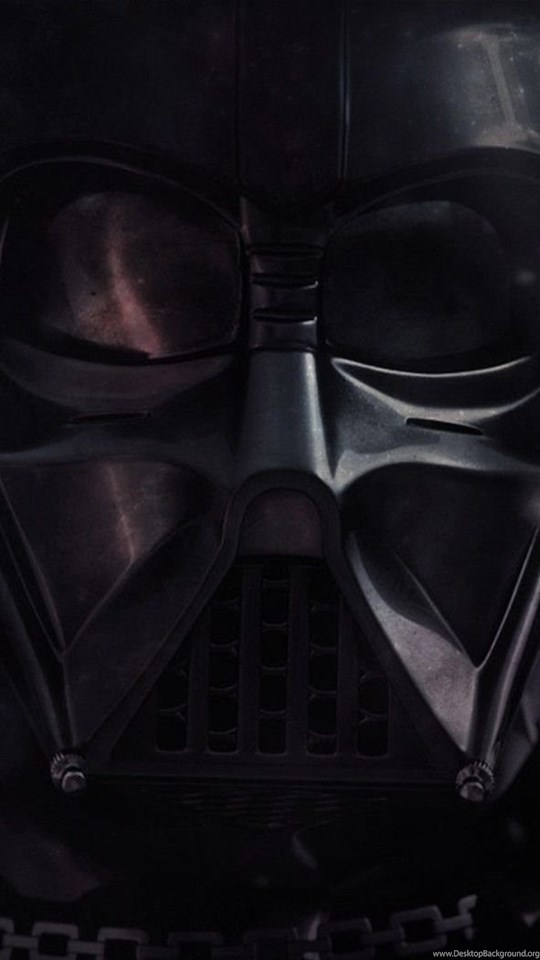 Darth Vader Wallpapers Movie Wallpapers Desktop Background
