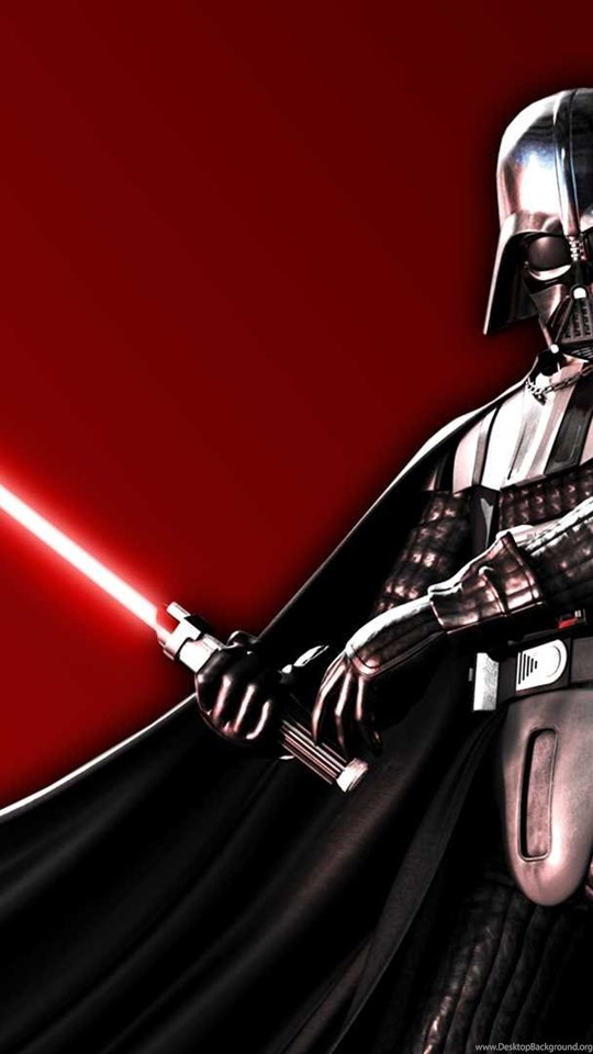 Darth Vader Wallpapers Hd Best Collection Of Anakin Skywalker