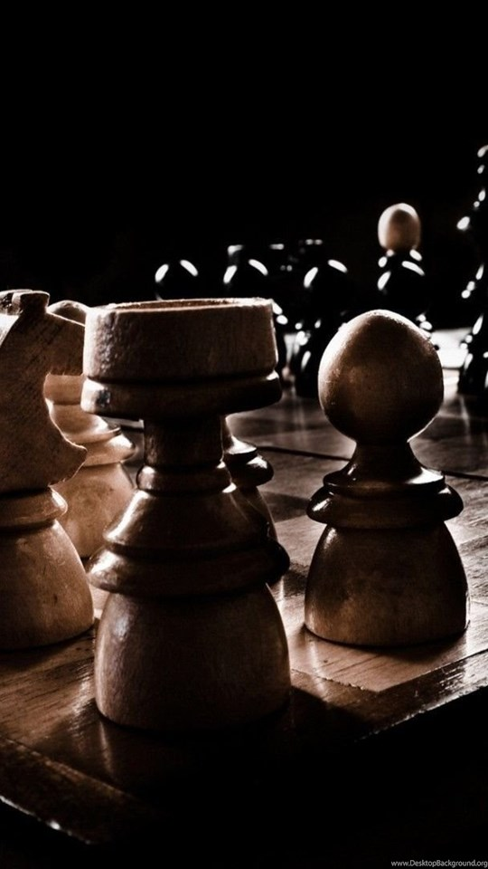 Chess wallpapers photography wallpapers desktop background mobile android tablet voltagebd Images