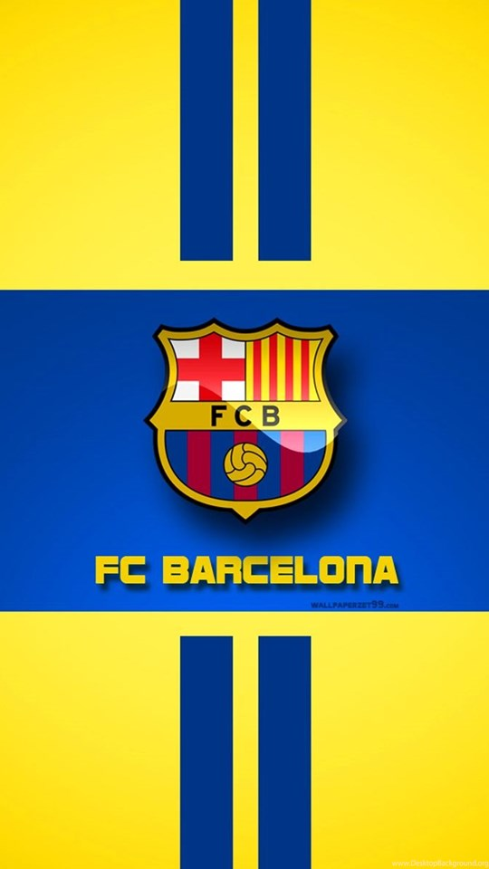 Download Home Screen Fc Barcelona Wallpaper 2020