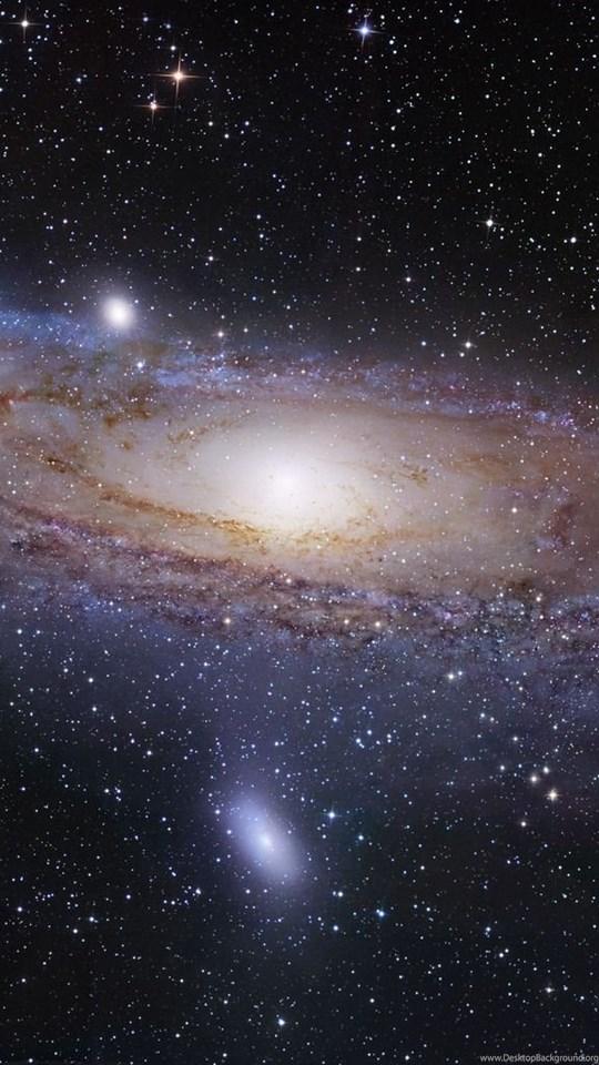 40907 milky way galaxy
