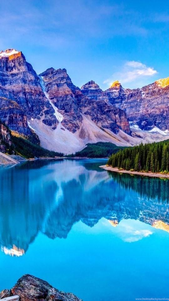 full hd 1080p nature wallpapers desktop backgrounds hd downloads