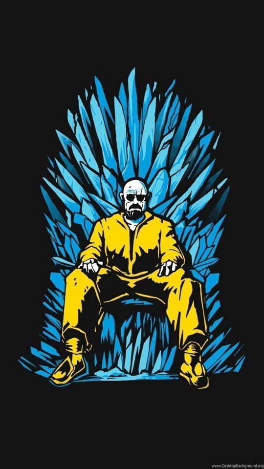 Breaking bad meth wallpapers desktop background android hd 540x960 360x640 voltagebd Choice Image