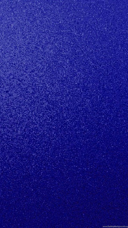 Dark Blue Backgrounds Wallpapers Hd Wallpapers Pretty Desktop Background