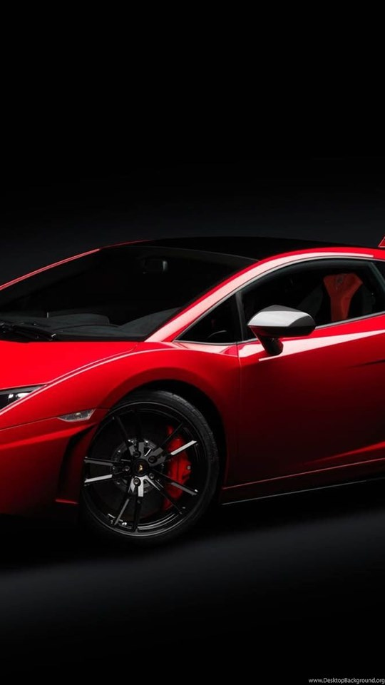 Red Lamborghini Wallpapers 4430 Hd Wallpapers Wallpapers