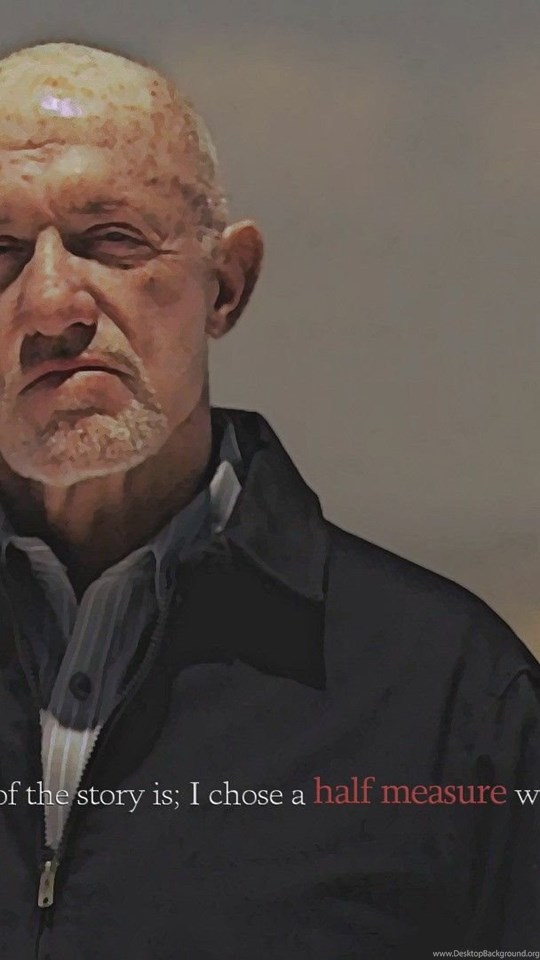 Breaking bad hd wallpapers desktop background android hd 540x960 360x640 voltagebd Choice Image