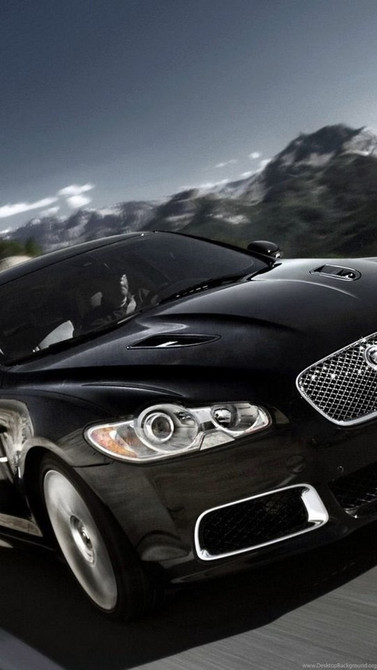 Jaguar Car Hd Wallpaper Jaguar Car Images Free Desktop Background