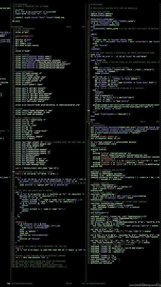 linux terminal commands wallpaper Gnome 3: how to change the wallpaper from command-line 30 terminal emulators for linux gaming news colorcode 085.