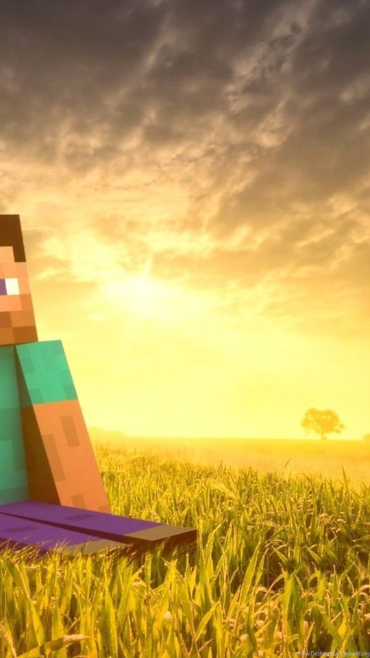 Image Result For Minecraft Background Hd