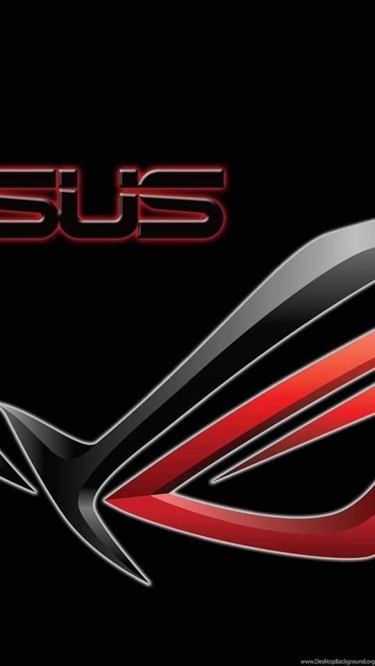 79 Asus Hd Wallpapers Desktop Background