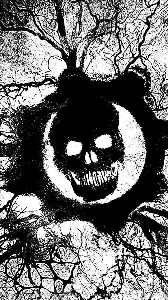 Gears Of War 3 Wallpapers Hd Desktop Background