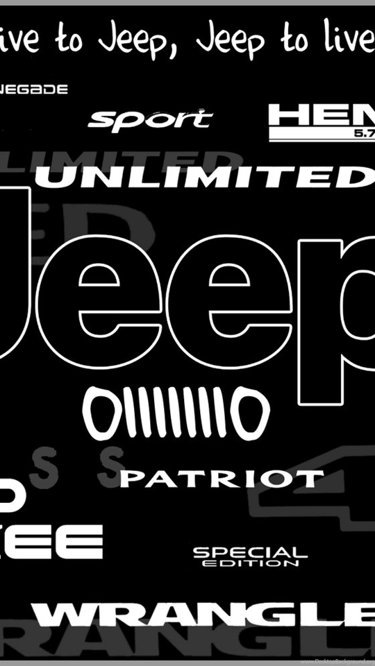 95439 free download jeep logo hd wallpapers for desktop 4614 full