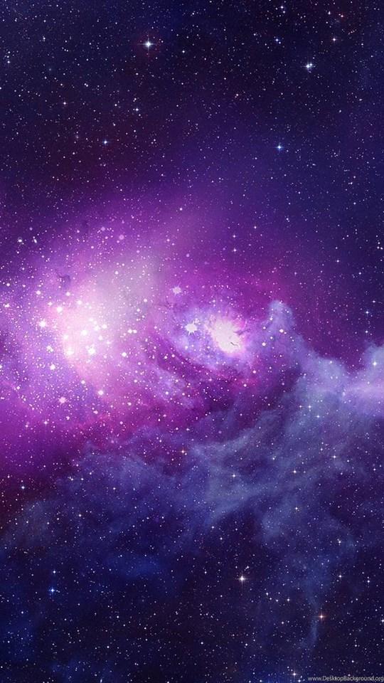 Galaxy Tumblr Wallpapers Desktop Background