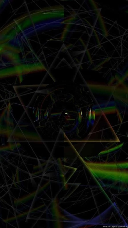 PlayStation: 960x544