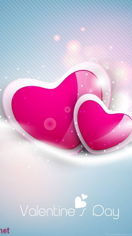 Full Hd Love Wallpapers Free Download Desktop Background