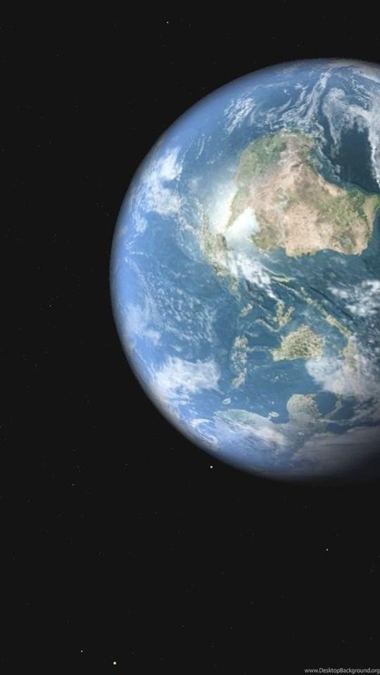 Earth Wallpapers 3d 3d Earth Desktop Wallpapers 3d Earth ...