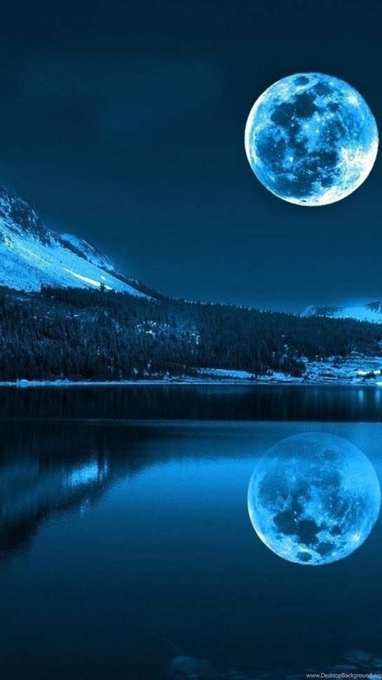 Lovely Good Night Wallpapers Allfreshwallpapers Desktop Background