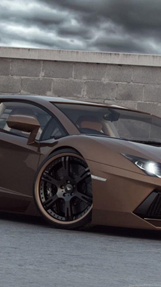 Lamborghini Aventador Modified Wallpapers 174277 Desktop Background