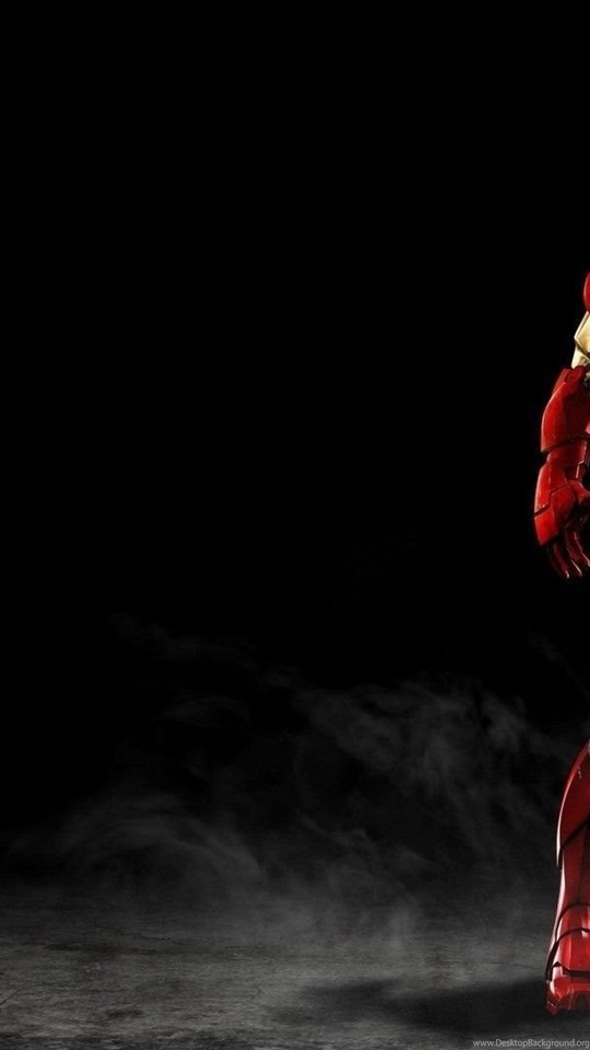 Iron Man 3d Fresh New Hd Wallpapers Your Popular Hd Wallpapers