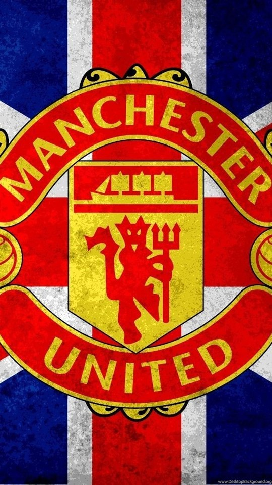 manchester united wallpaper android: Manchester United Football Club Wallpapers Desktop Background