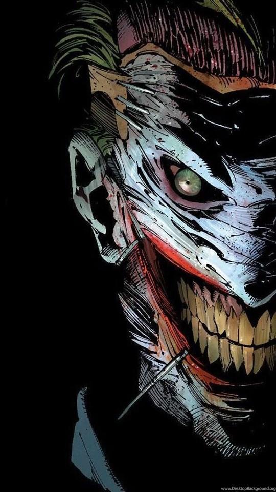 Black Wallpapers Joker Hd Download Black Hd Wallpapers Desktop Background