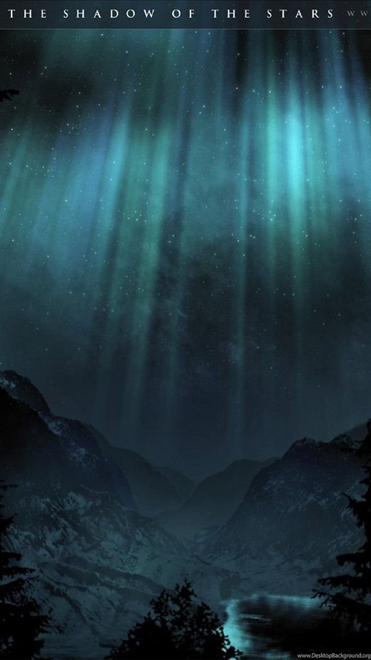 In the shadow of the stars free desktop backgrounds free android hd 540x960 360x640 voltagebd Image collections