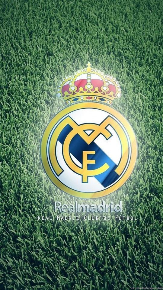 Download Real Madrid Wallpapers Wide Photos Desktop Background